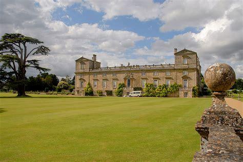 wilton house wikipedia
