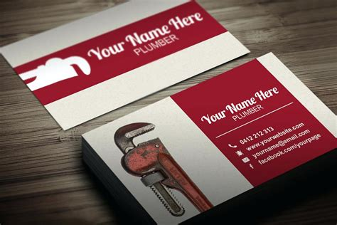 las vegas printing services business cards  super saver