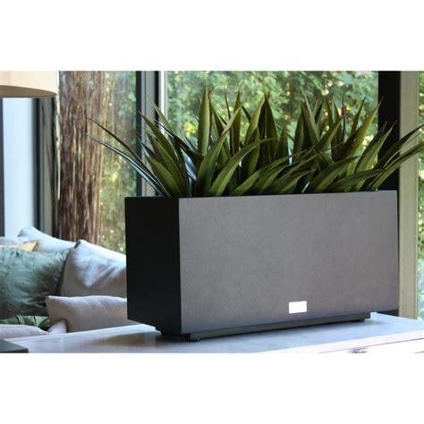 outdoor amazing rectangular planter box for your outdoor decor cafe1905 com