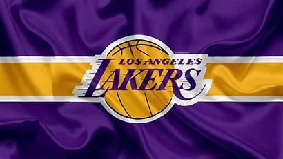 Lakers Purple Basketball Dark 1080 Wallpapers 1440