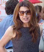 Jane Leeves - Wikipedia