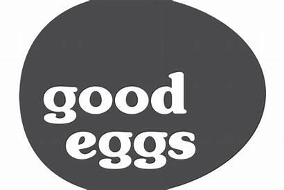 Eggs Csa Brooklyn Comes Than Cathy Erway