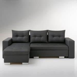 Canapé Petite Taille : canap d angle grande taille royal sofa id e de canap et meuble maison ~ Teatrodelosmanantiales.com Idées de Décoration