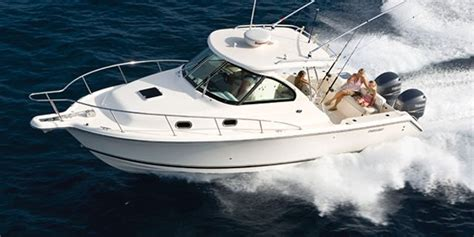 Pursuit Boat For Sale Bc by 2010 Pursuit Os 315 Offshore Buyers Guide Boattest Ca