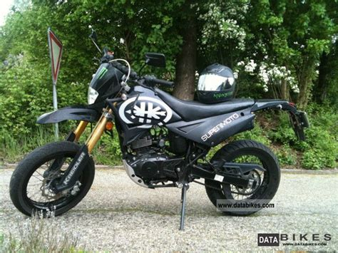 kreidler supermoto 125 moto vehicles with pictures page 20