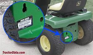 John Deere Stx38 Riding Mower 13 Hp Kohler Great Hood