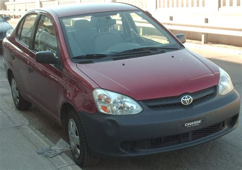 2005 Toyota Echo by 2005 Toyota Echo Information And Photos Momentcar