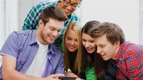 Mobile, Millennials And Marketing An Insider's View