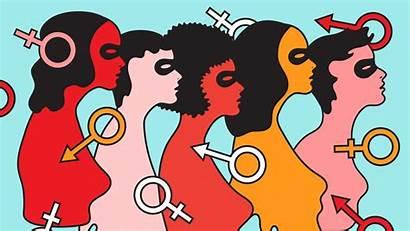 Transgender Mental Illness Health Being Organization Classifying