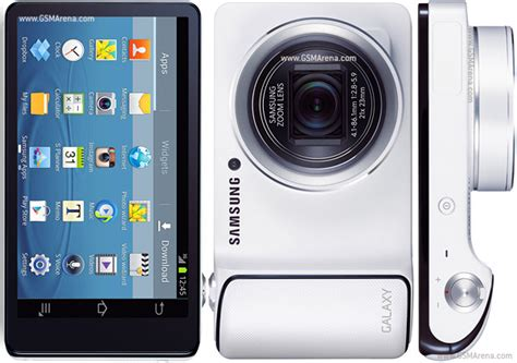 samsung galaxy camera gc pictures official