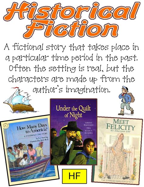Genre Posters  Historical Fiction, Realistic Fiction. The Most Abused Substance In The United States. Us Bank Business Line Of Credit. Tourist Attractions Of New Zealand. Sending Fax From Internet Business Card Black. Bankruptcy Attorney Cleveland. How To Share A Document On Google Docs. Requirements For Cfp Designation. Free Download Garmin Mapsource