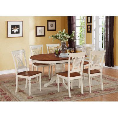 dining room table sets images  pinterest