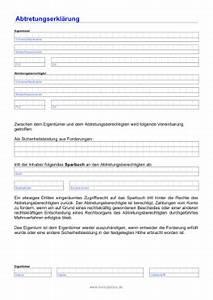 Kfz Kosten Berechnen : vorlagen zum thema finanzen downloaden bei ~ Themetempest.com Abrechnung