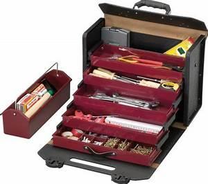 Werkzeugkoffer Leer Mit Rollen : top line schubladentasche schubladen taschen werkzeugkoffer ~ Orissabook.com Haus und Dekorationen