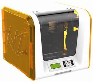 Da Vinci 3d Drucker : xyzprinting schlie t sich mit microsoft f r windows 10 integration zusammen ~ Orissabook.com Haus und Dekorationen