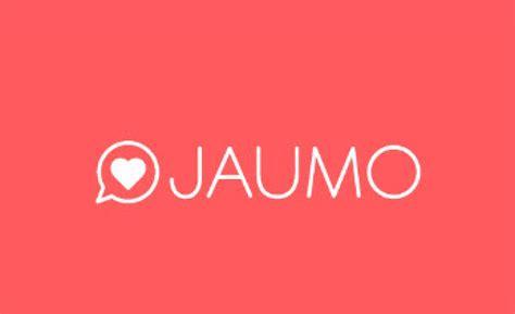Jaumo Opiniones 2020, cómo funciona gratis 【 Precio de la App】