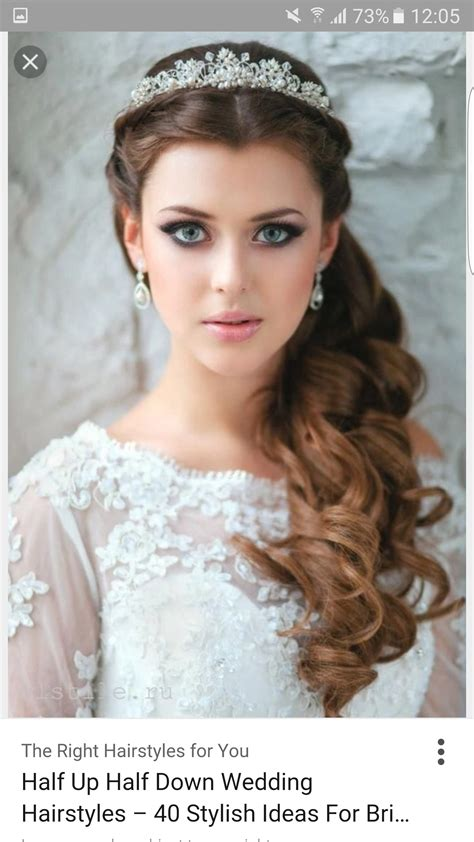 hairstyle  wedding gown fade haircut