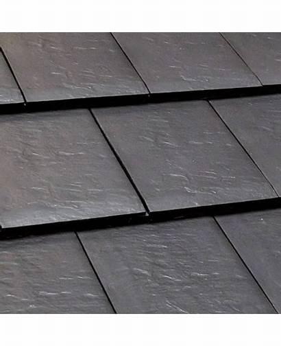 Roof Flat Tile Clay Slate