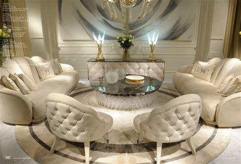 showroom modern sofas  york  home style
