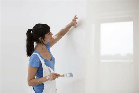 Die Wände Streichen by W 228 Nde Streichen Tipps Und Tricks F 252 R Fehlerfreies W 228 Nde