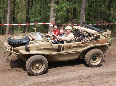 volkswagen schwimmwagen kit car wikipedia autos post