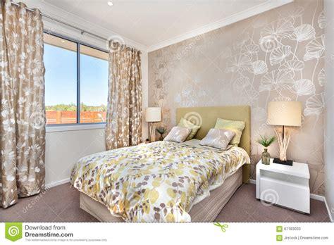rideaux chambre à coucher modele rideaux chambre a coucher 28 images modele