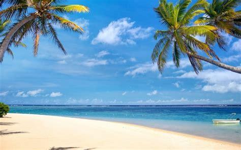 mauritius beaches