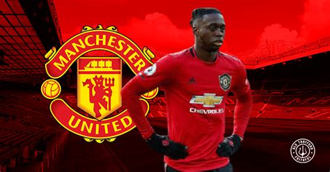 wan_bissaka_poor_display_vs_brighton_man_utd - Old ...