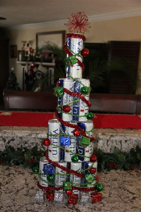 21 best images about beer on pinterest trees bud light