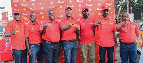 shell v power club vivo energy unveils shell v power club 2018 edition with a