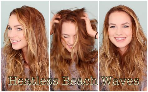 HD wallpapers hairstyle with no heat