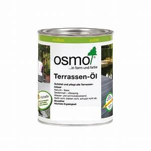Osmo Teak öl : osmo teak l 007 0 75 l holz schmiederer ~ Eleganceandgraceweddings.com Haus und Dekorationen
