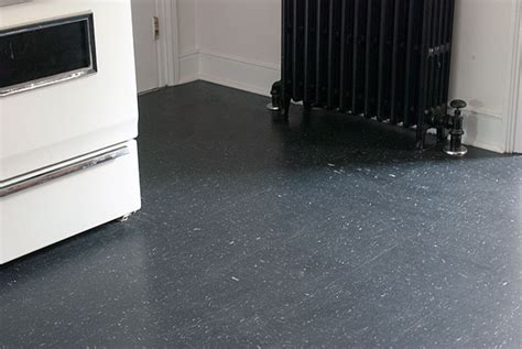 armstrong vct flooring care vct flooring best vctlvt flooring care premier