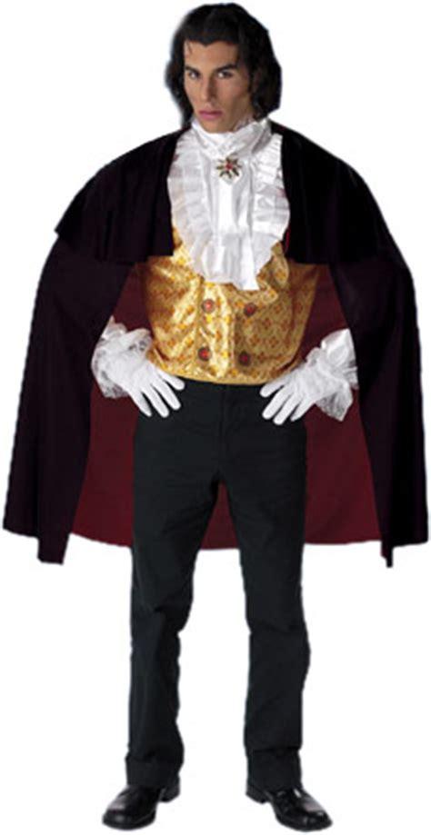 Masquerade Costumes for Men   Masquerade Ball Costumes   brandsonsale.com