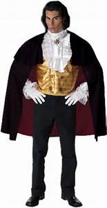 Masquerade Costumes for Men | Masquerade Ball Costumes | brandsonsale.com