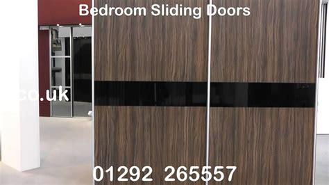 Bedroom Sliding Doors by Bedroom Sliding Doors And Sliding Bedroom Doors And Slide