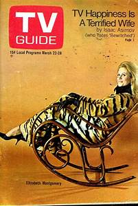 Backissues Com - Tv Guide March 22  1969