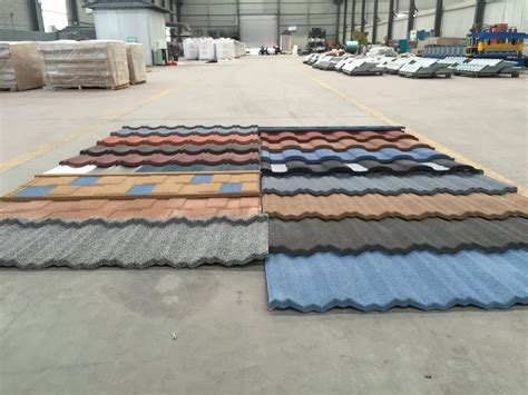 roof tile price clay roof tiles kerala ceramic roof