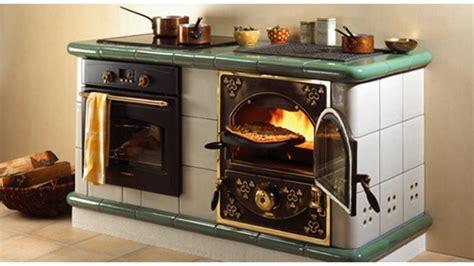 cuisine a gaz cuisine mixte gaz bois wraste com