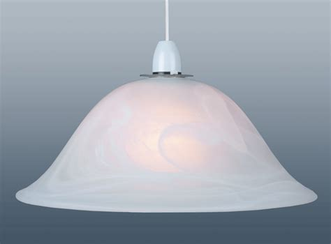 Ceiling Light Lamp Shade Murano Glass Fitting Pendant