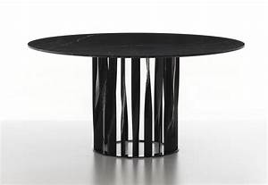 Boboli Table round by Cassina STYLEPARK