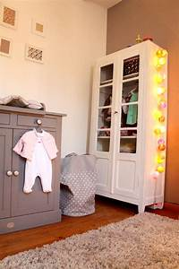 Plein De DIY Pour Une Chambre D39enfant Unique Et Originale