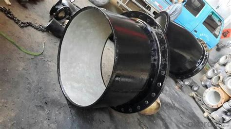 puddle flange real time quotes  sale prices okordercom