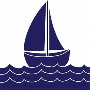 Simple Sailboat Clipart | Clipart Panda - Free Clipart Images