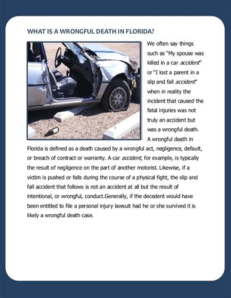 Wrongful Death Damages In Florida. What Is The Procedure For Ivf. Penn Foster Medical Coding Data Center Power. Sos Online Backup Pricing A C Repair Orlando. Bachelor Degree In Quality Assurance. Sales Manager Software Sound Health Solutions. Target Date Retirement Fund Cisco 3845 Eol. Methadone For Back Pain Bachelor In Education. Good Business Universities Medicare 700 Form