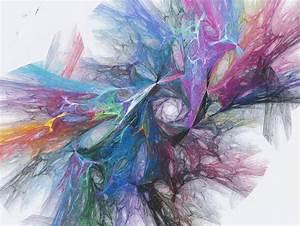 Mixed Emotions Digital Art by Ken Walters