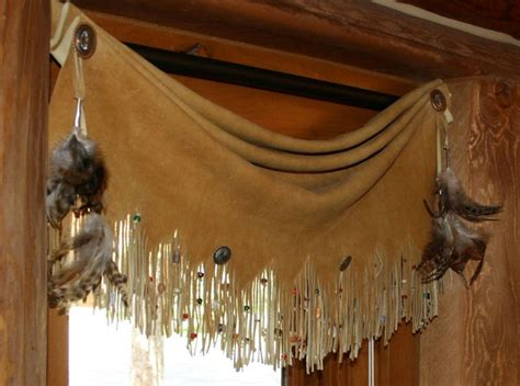 5683 best images about western southwestern home decor