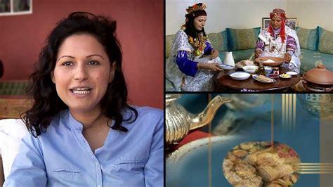 cuisine du maroc choumicha la cuisine marocaine choumicha moroccan food الطبخ