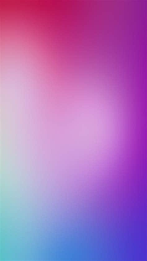 1920 X 1080 Pictures Patrón De Color Azul Rojo Morado Wallpaper Sc Android