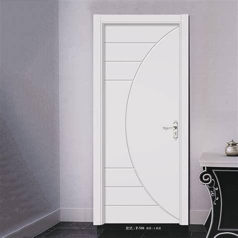 porte chambre bois cuisine porte chambre en bois moderne chaios porte bois